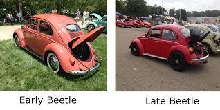 volkswagen vintage square body vw bug parts vw beetle engine parts brakes shocks