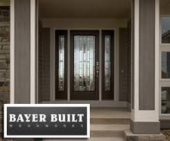 Interior Entry Doors Interior And Exterior Doors Superior Wi H H Lumber