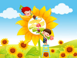Wallpaper For Kids by Wallpapers For Iphone 2da Paperbirchwine