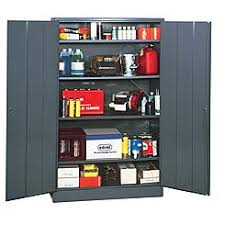 garage cabinets garage closets sears