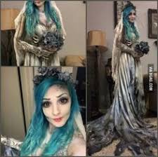 Corpse Bride Halloween Costume Corpse Bride Halloween Costume Shopping Corpse