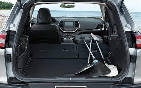 2014 jeep grand cargo dimensions dodge 2014 dodge ram 1500 length 19s 20s car and autos all