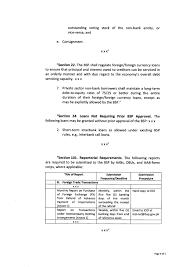 circular letters and memoranda u2014 rural bankers association of the