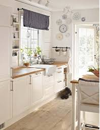 ikea kitchen backsplash best 25 white ikea kitchen ideas on cottage ikea