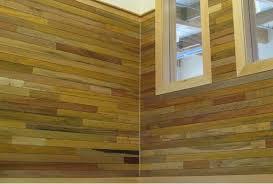 legno per rivestimento pareti pannelli pannelli per rivestire pareti rivestimento ng1 le