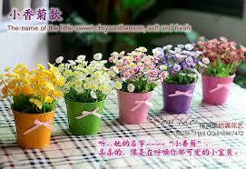 shop artificial flowers wholesale silk flower corsage