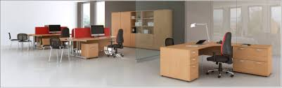 Uk Office Chair Store Office Furniture Office Desks Office Chairs Draughtsman Chairs