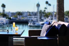 ritz carlton luxury by the water the ritz carlton marina del rey kron4 com