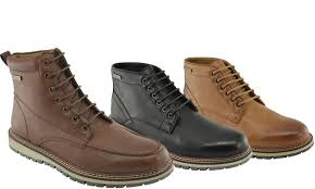 groupon s boots rocawear s chukka boots groupon