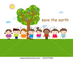 cute trees save trees stock images royalty free images u0026 vectors shutterstock