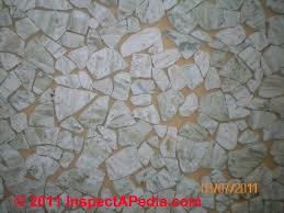 armstrong vinyl floor tiles asbestos carpet vidalondon