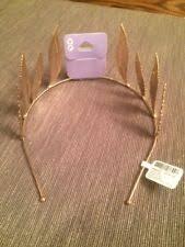 claires headbands s headbands for women ebay