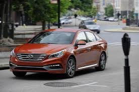 2013 ford fusion vs hyundai sonata 2015 ford fusion vs 2015 hyundai sonata the car connection