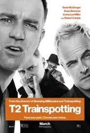t2 trainspotting 2017 rotten tomatoes