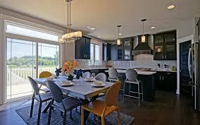 Eastbrook Homes Floor Plans 2759 carnoustie drive 06 okemos mi 48864 real estate tour
