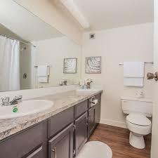 calgary apartment for rent haysboro sw one bedroom suites