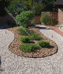 Average Cost Of Backyard Landscaping Landscaping On A Budget U2013 Cheap And Inexpensive Landscaping Ideas
