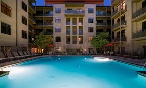 Student Housing In Atlanta Ga Buckhead Atlanta Ga Apartments For Rent Eon At Lindbergh