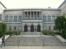 file carnegie library of pittsburgh img 0789 jpg wikimedia commons