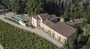 chambres d hotes chateauneuf du pape espace de l hers réservez en ligne bed breakfast europe