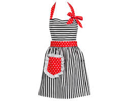 Apron Designs And Kitchen Apron Styles Pretty Aprons Apron Vintage Apron And Craft