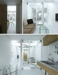 japanese home interiors icymi narrow house designs uk hiqra pinterest narrow house