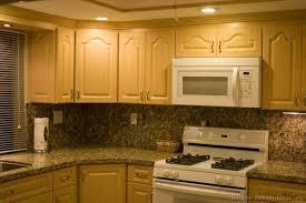 Light Oak Kitchen Cabinets Kitchen Ideas Unique Kitchen Cabinet Wood Kitchen Cabinet Ideas