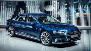 8 reasons to worship the audi a8 t3