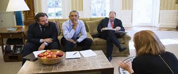 President Obama In The Oval Office State Of The Union Meet Cody Keenan President Obama U0027s