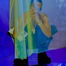 Big Photo Album Hall Of Fame Big Sean Album Wikipedia