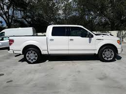 2010 ford f150 recall list pre owned 2010 ford f 150 platinum with navigation moonroof