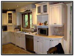 Kitchen Cabinet Refacing Supplies Kitchen Cabinet Refacing - Kitchen cabinet refacing supplies