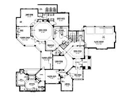 5 Bedroom Floor Plans With Basement House Plans 3 Bedroom Ranch Ranch Style House Plans With Open