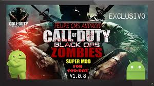 black ops zombies apk cod apk cracked