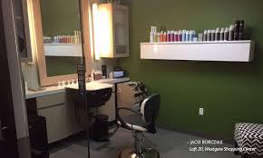 Salon Chair Rental Salon Station U0026 Booth Rental Own Your Own Styling Loft