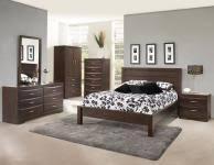 ensemble de chambre ensemble chambre à coucher francis cbell meubles inc