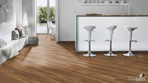 Cheap Laminate Flooring Mississauga Handscraped Laminate Floors U2013 Eurostyle Flooring Vancouver