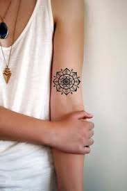 21 best tattoo images on pinterest drawings henna tattoos and