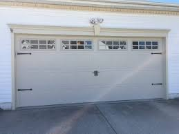 garage door repair baltimore md white marsh garage doors photo gallery