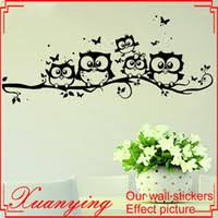 Home Decor Wholesale Dropshippers Wholesale Dropship Wall Decals Buy Cheap Dropship Wall Decals