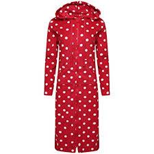 amazon robe de chambre femme storelines robe de chambre femme amazon fr