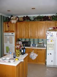 raleigh kitchen design it u0027s in the details jeane kitchen u0026 bath design