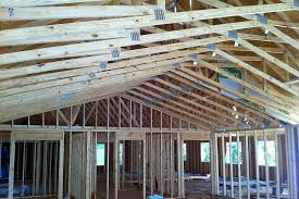 Hip Roof Trusses Prices Home Riverside Roof Truss