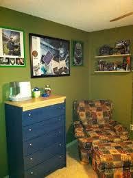 home design game videos 18 best greyson s bedroom images on pinterest bedrooms boy