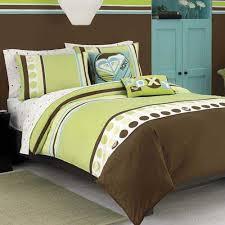 Roxy Bedding Sets Roxy Kelly Color Block Bedding Bedding Queen