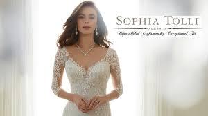 tolli wedding dresses tolli wedding dresses madame bridal