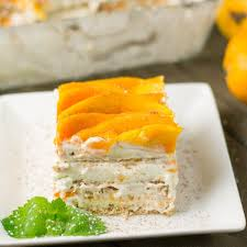 mango float salu salo recipes