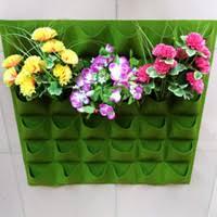 wholesale garden wall planters buy cheap garden wall planters