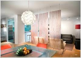 in room designs built in room divider ideas unbelievable design bookshelves room