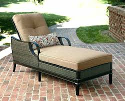 lowes patio furniture cushions lowes wicker chairs knowledgefordevelopment